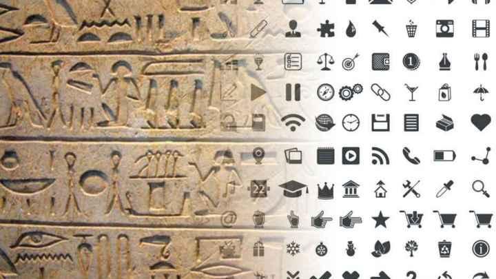 Piktogram Nedir ?