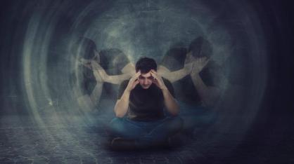 Ruh Sağlığı ve Hastalıkları Neye Bakar