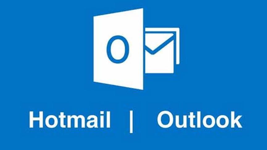 Aynı Bilgisayarda Birden Fazla Hotmail Oturumu Açma