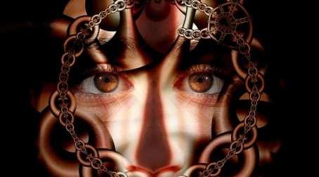 Paranoid Kişilik Bozukluğu Nedir?