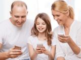 Anneyi ve Babayı Telefona Kaydetme İsimleri
