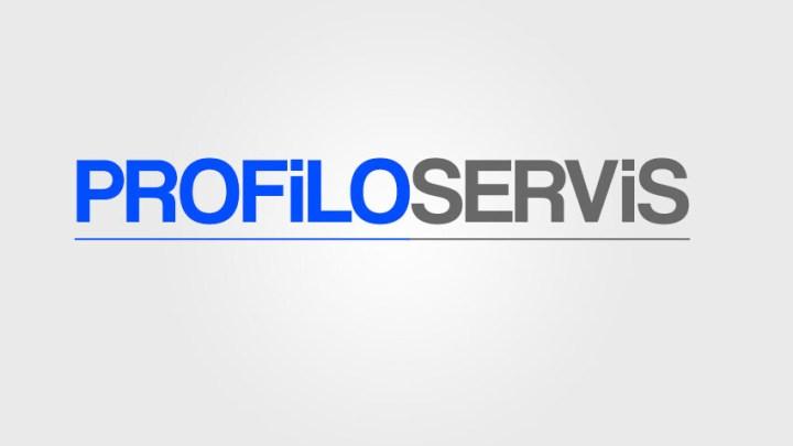 Ekonomik Hizmetleri ile Özel Profilo Servis Merkezi