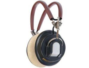 Koss SP/3 stereo kulaklık (renkli görsel)             Koss firmasının tarihçesi için :                 koss.com/history