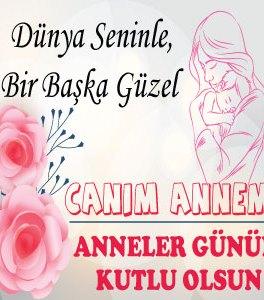 Untitled 4 1 1 - İNDİRİMDEKİ ÜRÜNLER