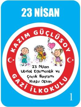 23 nisan 1 - ANASAYFA1