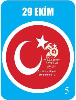 29 ekim 4 - ANA SAYFA
