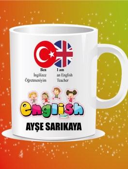 ingilizce kupa bardak - SÖZLEŞMELİ PERSONEL ALIM İLANI
