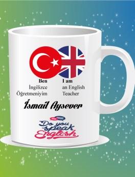 ingilizce kupa bardak3 - SÖZLEŞMELİ PERSONEL ALIM İLANI
