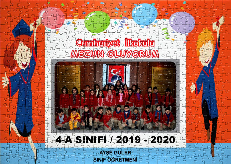 PhotoFunia 1590054022 - MEZUNİYET YAPBOZ 1