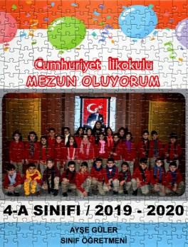 PhotoFunia 1590054022 - İNDİRİMDEKİ ÜRÜNLER