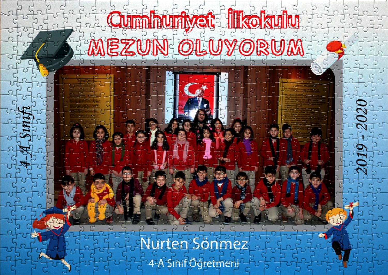 PhotoFunia 1590054048 - MEZUNİYET YAPBOZ 1