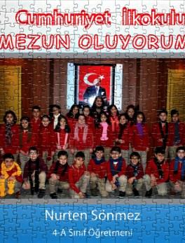 PhotoFunia 1590054048 - İNDİRİMDEKİ ÜRÜNLER