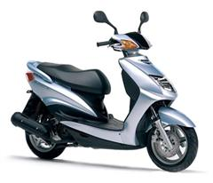 motorsiklet-wince.jpg