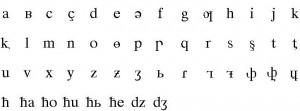 latin_alfabesi