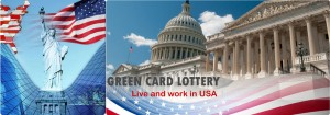 green_card_lottery