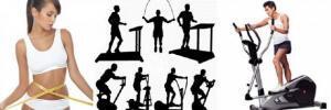 6647_kardiyo-exercises-118396_630x210