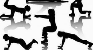 6647 vucut sekillendirme egzersiz 620x330 300x160 - What Are Cardio Exercises?