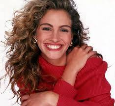 images 5 21 - Who Is Julia Roberts?