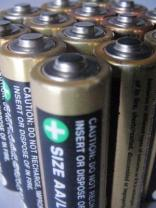 11113 2 300x400 - Of Waste Batteries Environmental What Are The Disadvantages?