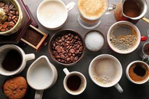 14792 kafein 300x200 - The Most Effective Fat Burn