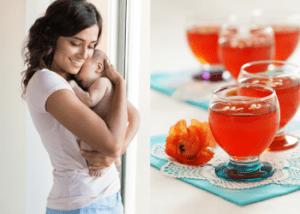 14797 350x250 300x214 - Breastfeeding In The Menstrual Period