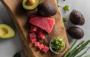 Primal Diet