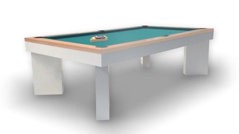 biliardo tavolo italia dieci