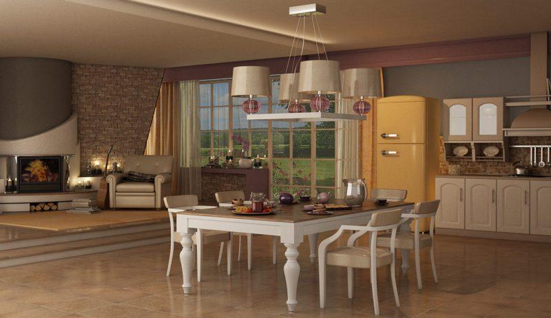 tavolo biliardo italia cinque arredamneto casa