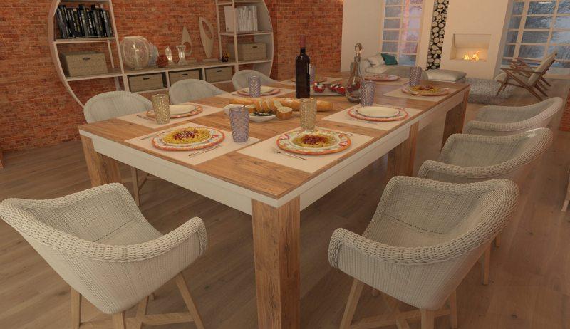 tavolo biliardo italia quattro bicolore arredamenti design