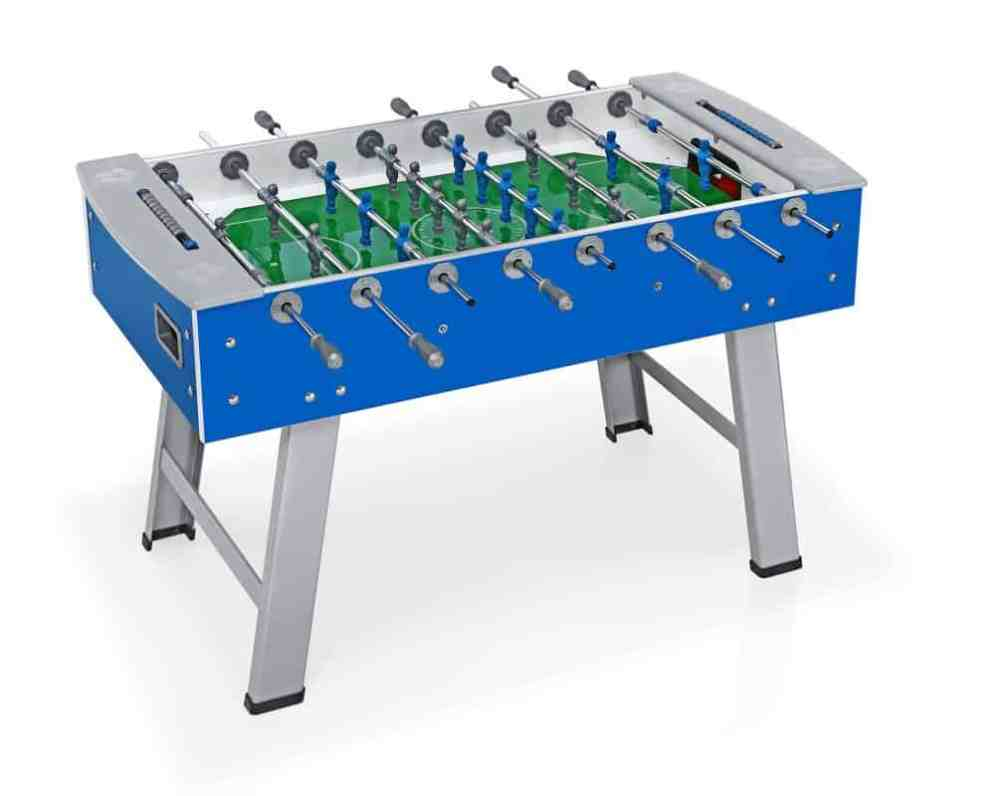 Foosball Smart outdoor