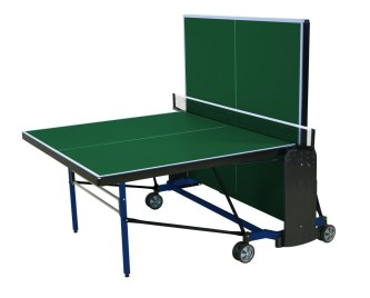 Ping Pong Table Wimbledon