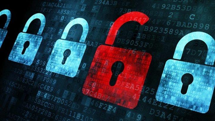 """6. """"Cryptocurrency rất biến động, nên blockchain không thể tin tưởng được""""?"""