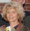 Professor Hagit Borer