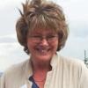 Professor Jenny Cheshire