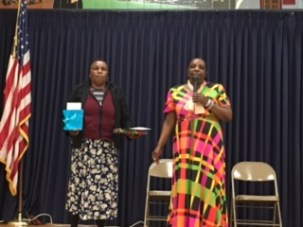 hannah-and-award-recipient-elizabeth-njogu