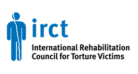 International Rehabilitation Council for Torture Victims Membership Approved