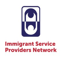 Immigrant Service Providers Network