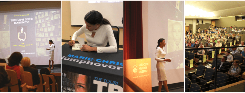 The Rwandan Genocide at 25 – UN Day in Support of Victims of Torture