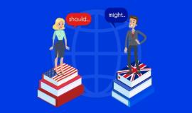 English speaking advanced bundle: Master the difficult parts English course