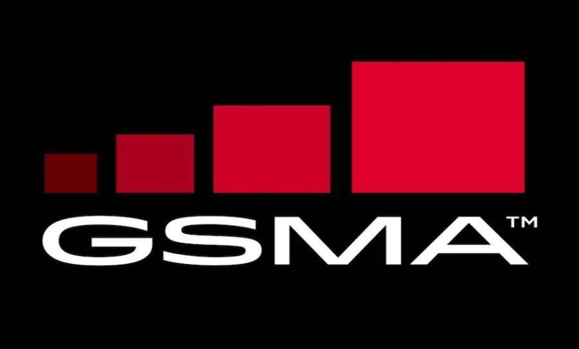 Simultaneous Interpreting GSMA
