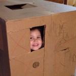 big box
