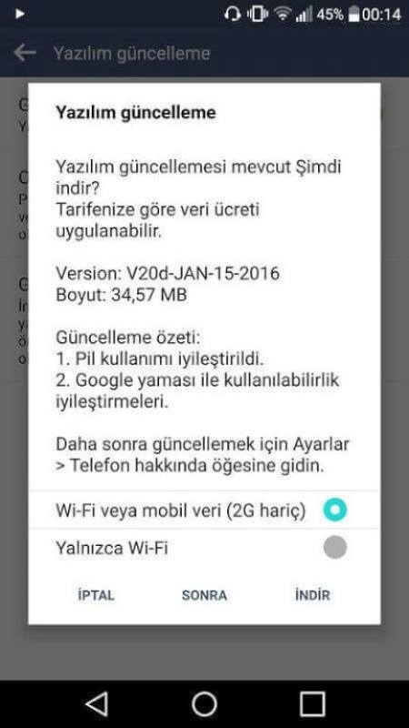 lg-g4-android-6-indir