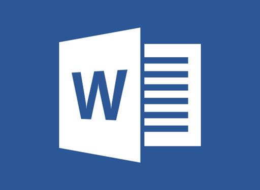 Word Uygulamaları ve Örnekleri