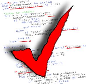 Web Tasarım ve Programlama Dersi Sınav Soru ve Cevapları