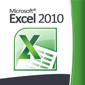 Excel 2010 Uygulama Örnekleri