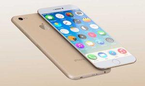 iphone6splus_1