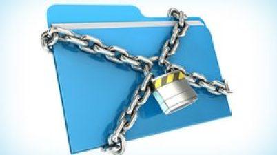 Confidentiality2