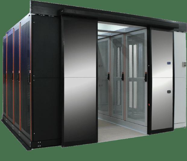 datacenter-kabin