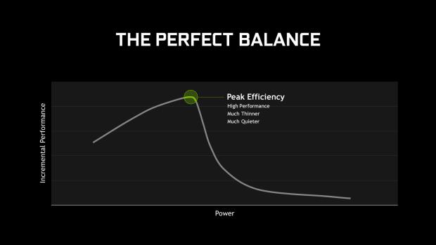 nvidia-geforce-gtx-max-q-laptops-the-perect-balance