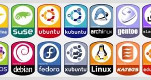 linux-distributions-linux-dağıtımları